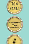 Uncommon Type: So...