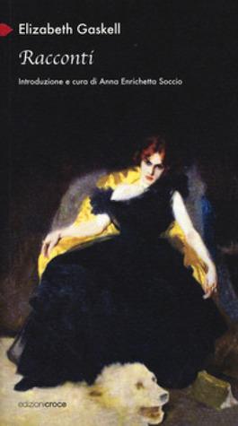 Racconti  (1840-1857)
