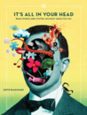 It's All In Your Head by Keith Blanchard