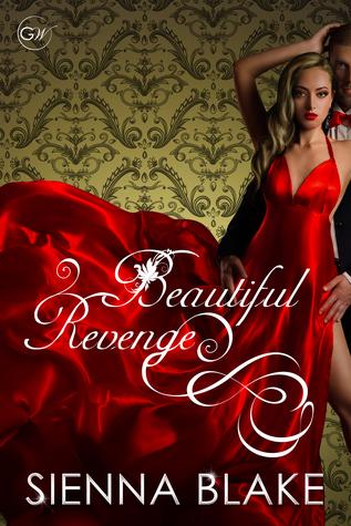 Beautiful Revenge (A Good Wife, #1)