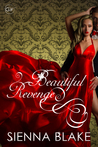Beautiful Revenge (A Good Wife, #1)