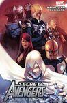Secret Avengers, ...