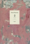 August by Knut Hamsun