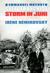 Suite française : storm in juni