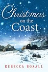 Christmas on the Coast by Rebecca Boxall