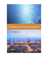 Complexity Economics Introduction by Joss Colchester