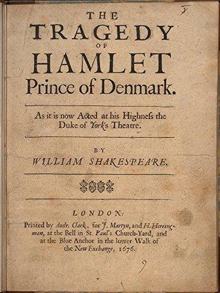 Hamlet: community