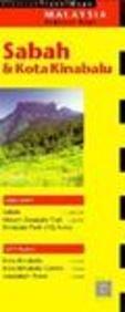 Sabah and Kota Kinabalu