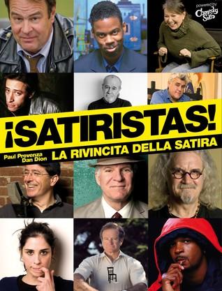 satiristas-la-rivincita-della-satira