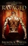 Ravaged (Vampire Awakenings #7)