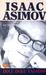 Dolu Dolu Yaşadım by Isaac Asimov