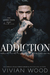 Addiction (Addiction Duet #1)