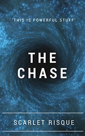 The Chase: Poems