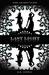 Last Light (Undertow #4)