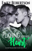 Playing for her Heart (Portwood Brothers, #5)