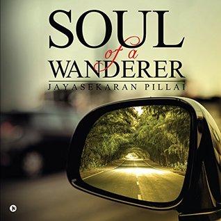 Soul of a Wanderer