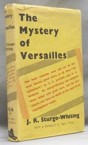 the-mystery-of-versailles-a-complete-solution