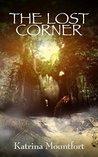 The Lost Corner