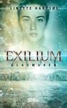 Glasmuren (Exilium, #2)