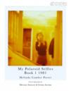 My Polaroid Selfies: 1981 Book 1