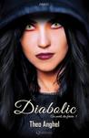 Am murit, din fericire 5: Diabolic
