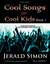Cool Songs for Cool Kids (Book 1)