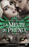 Tao Lukas by Suzanne Wright