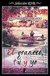 El granero tu y yo by Antonella de Quevedo
