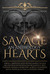 Savage Hearts: A Paranormal...
