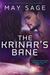 The Krinar's Bane