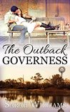 The Outback Gover...