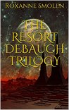 The Resort Debauc...