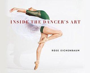 Inside the Dancer's Art