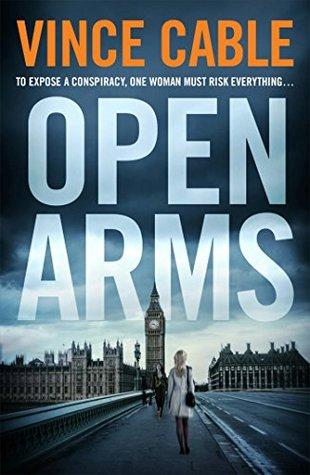 open-arms