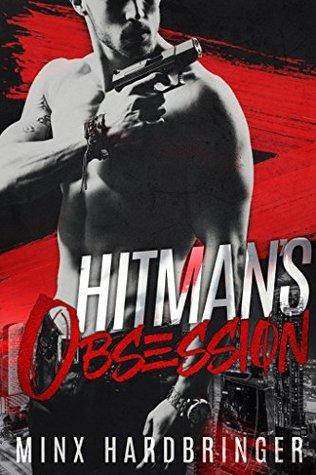 Hitman's Obsession