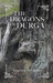 The Dragons of Durga by Simone L. Spearman
