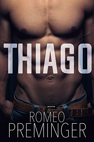 Recent Release Review: Thiago By Romero Preminger
