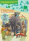 Circus! (The Book Mine)