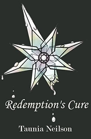 Redemption's Cure: Acodoe Series Epic Fantasy for Teens and Young Adults