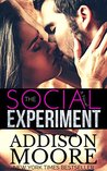 The Social Experi...
