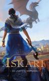 Iskari by Kristen Ciccarelli
