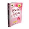 Seven Is Special by Shagufta Malik