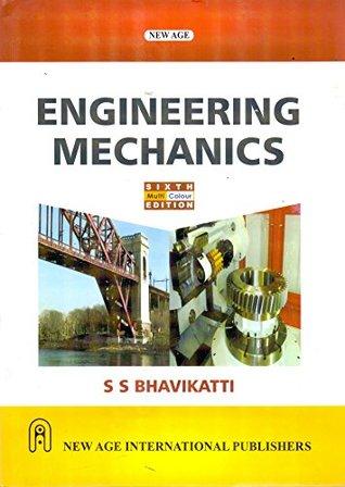 Engg. Mechanics Book Pdf