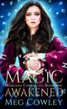 Magic Awakened
