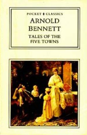 tales-of-the-five-towns