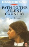 Path to the Silent Country