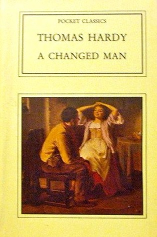 A Changed Man and Other Stories