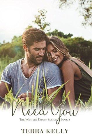 need-you