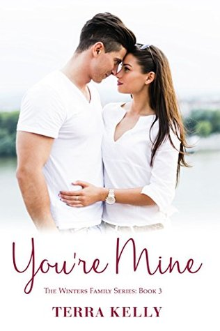 you-re-mine
