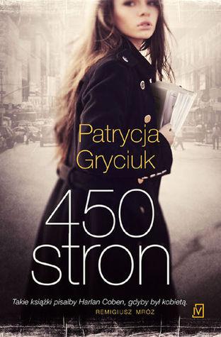 450 stron